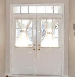 Glass Front Door Coverings Of Great Ideas Window Covering For Front Door