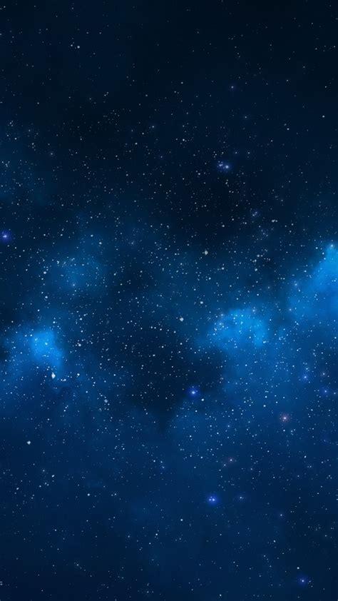wallpaper nebula space stars  space