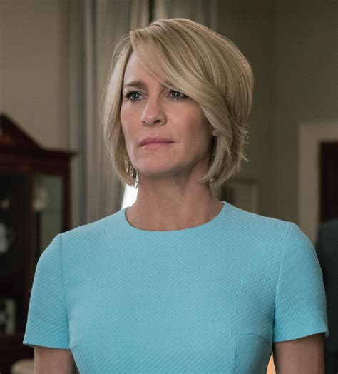 claire house of cards claire underwood house of cards wiki fandom powered by wikia