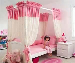 Decorating toddler girl bedroom ideas toddler girl bedroom ideas