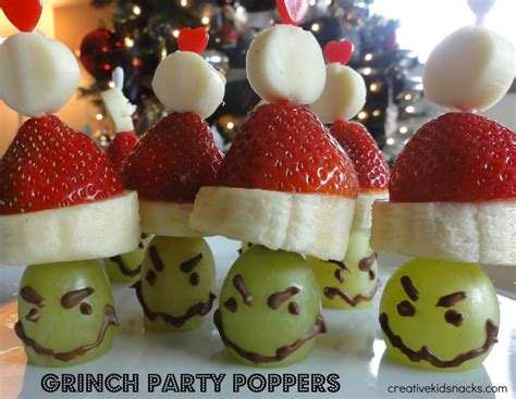 preschool christmas party ideas babytribu actividades diversi 243 n y cultura para beb 233 s