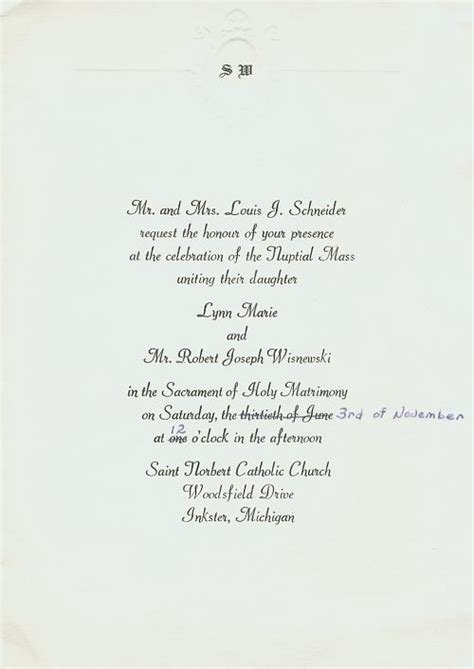 Invitation For Wedding Letter Writing How To Write An Invitation Ehow Invitations Ideas
