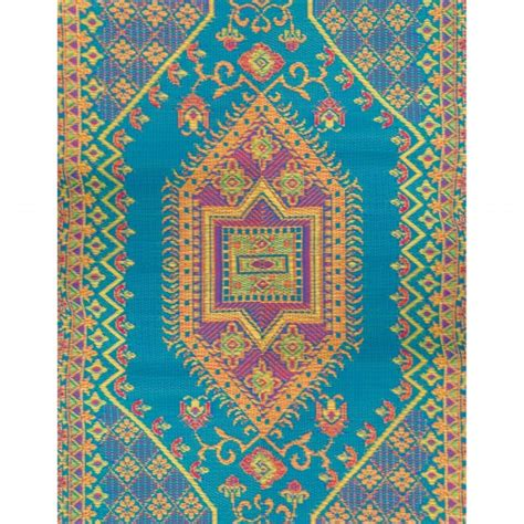 outdoor rug mats turkish aqua outdoor mat mad mats dfohome