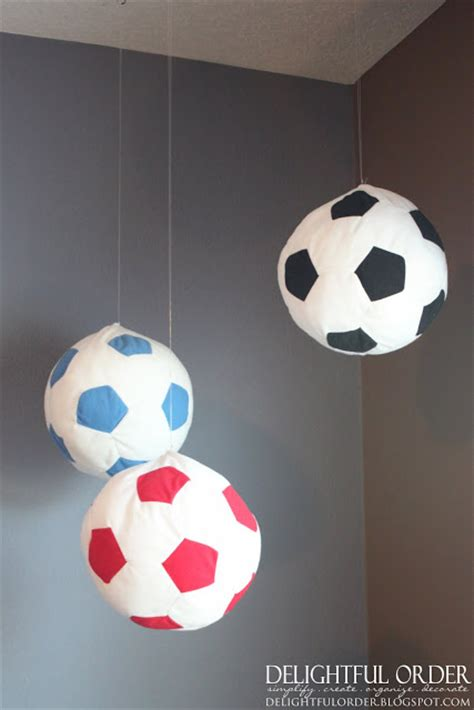 boys soccer room ideas capturing joy  kristen duke