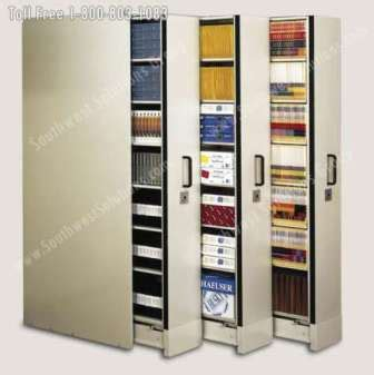 pull out file sheet music shelving music equipment cabinets and