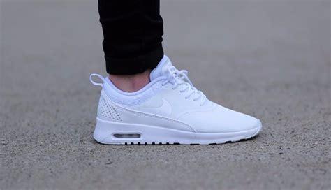 imagenes de zapatillas nike ultimos modelos zapatos nike ultimos modelos 2016