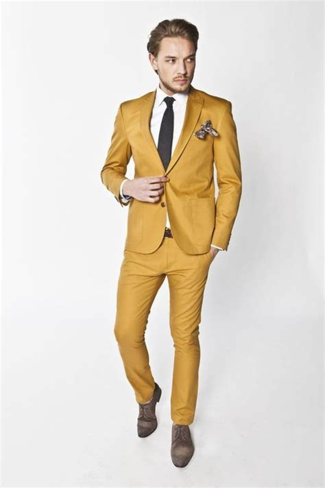 color suite jason frega i don t all bright colored suits as