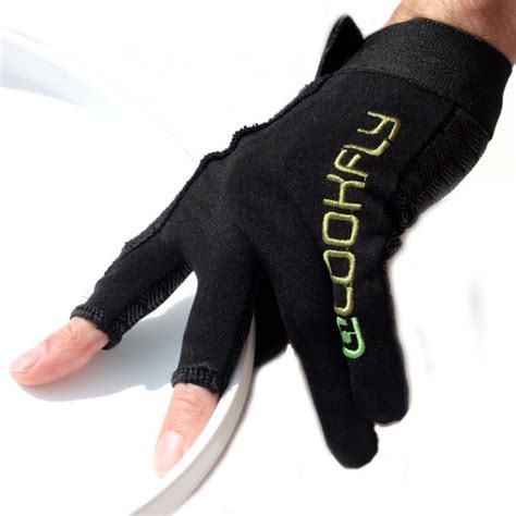 layout ultimate gloves review product review lookfly ultimate gloves a second look