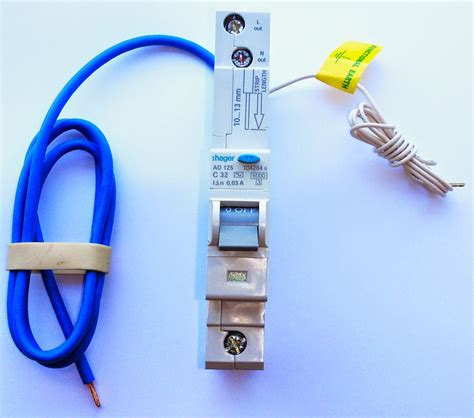 hager rccb wiring diagram 28 images high quality