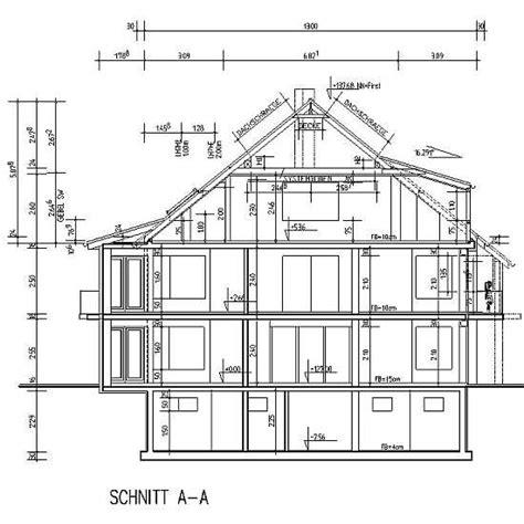 Carport Zeichnen by Grundriss Carport Zeichnen 043152 Neuesten Ideen F 252 R Die
