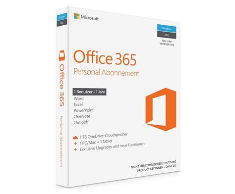 Microsoft Office Günstig Kaufen 185 by Software Gebraucht G 252 Nstig Kaufen Revendo Ch