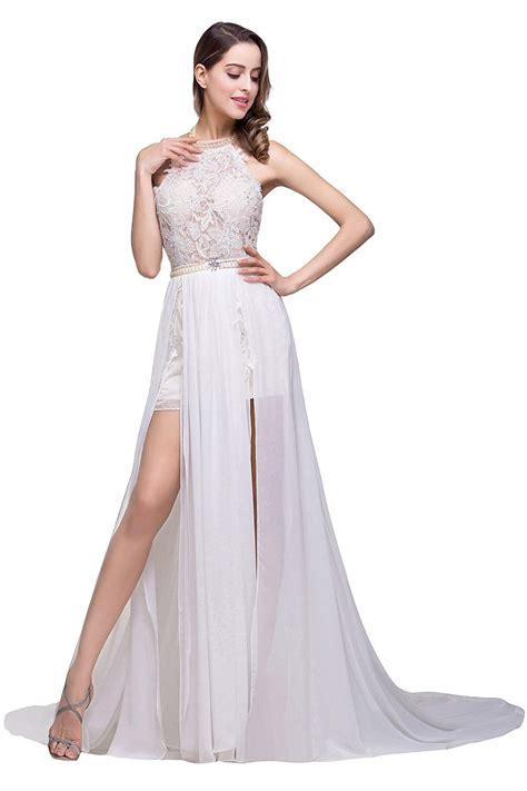 Top 50 Best Cheap Wedding Dresses: Compare, Buy & Save