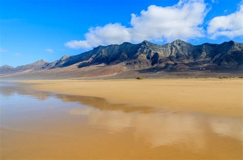 fuerteventura best fuerteventura home to the best beaches in the canary islands
