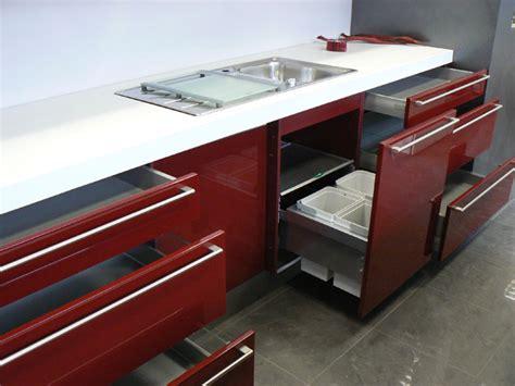 Küchenmöbel Preise by K 252 Che K 252 Che Rot Hochglanz K 252 Che Rot Hochglanz K 252 Che