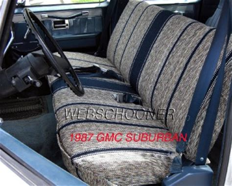 dodge truck bench seat truck bench seat cover saddle blanket navy blue 1pc full