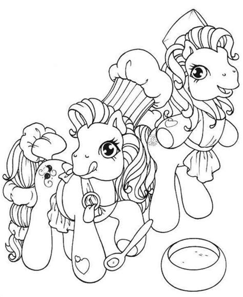 printable coloring pages my pony print my pony coloring sheets to print or