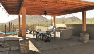 Arizona Connected Care Tucson Az Outdoor Kitchens Tucson Az Sonoran Gardens Inc