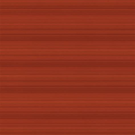 wood pattern psd free wood texture background psd file free download