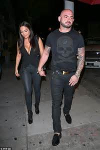 shahs sunset star jessica parido s boyfriend karlen shahs of sunset star jessica parido s boyfriend karlen