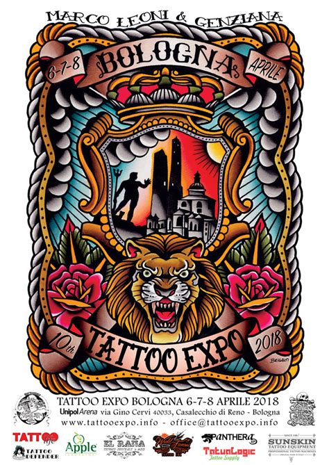tattoo convention pittsburgh 2018 capex tattooer