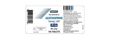 azathioprine dogs azathioprine side effects in dogs glucophage 850 mg ne işe yarar