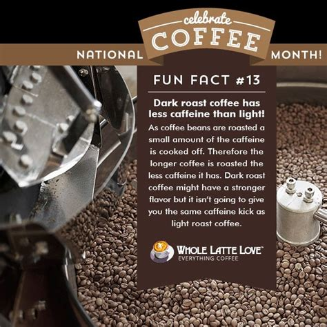 light roast coffee caffeine 17 best images about coffee and tea on pinterest yellow