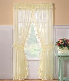 Priscilla Curtains Kitchen 17 Best Ideas About Priscilla Curtains On Ruffled Curtains Country Curtains And
