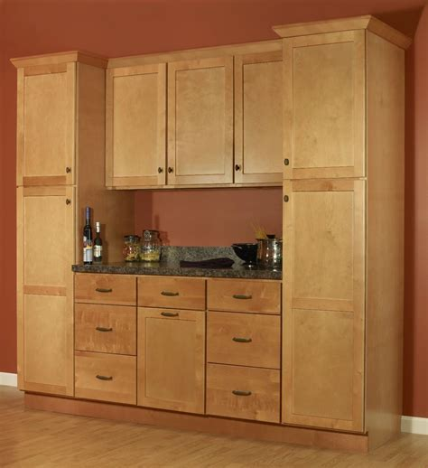Kitchen Collection Also Search For Andover Golden Collection Kitchen Cabinets Solid Wood Soft Drawers Ebay