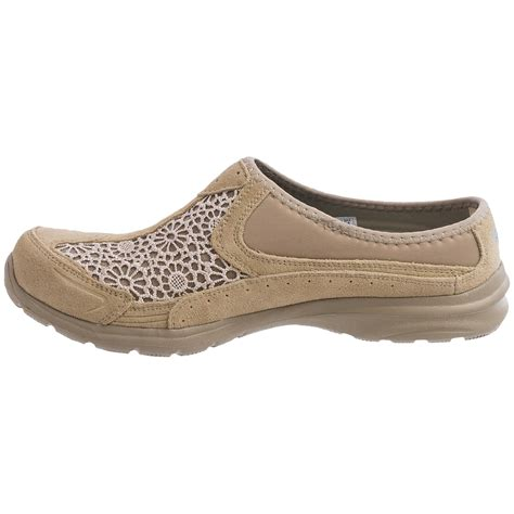 skechers relaxed fit relaxed living patterns shoes for