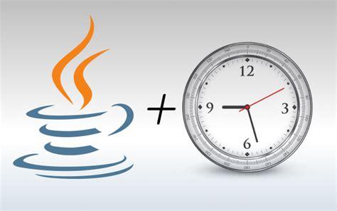 Calendar Api Java Java Calendar Object Api Calendar