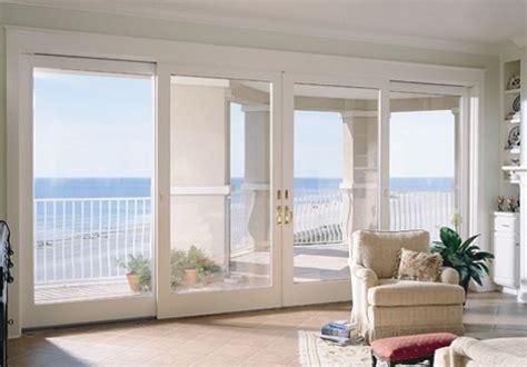 andersen windows sliding glass doors windows sliding glass doors images