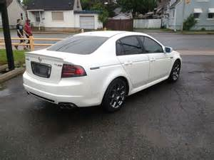 2008 acura tl type s ottawa ontario used car for sale