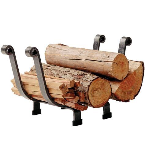 firewood holder fireplace log rack in indoor firewood racks