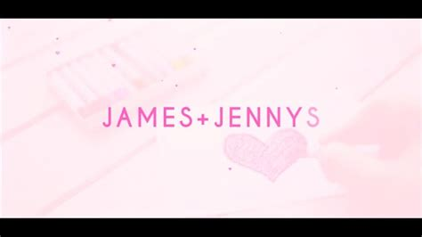 templates after effects free love love slideshow after effects templates motion array