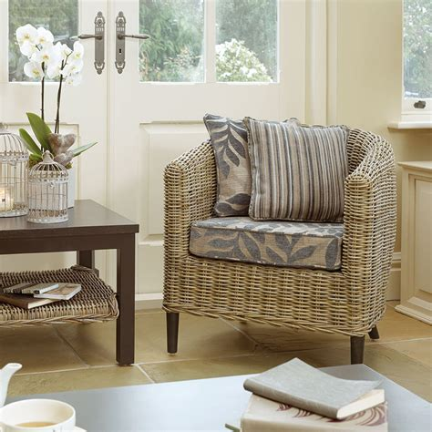 conservatory chairs tub conservatory chair chairs conservatory chair