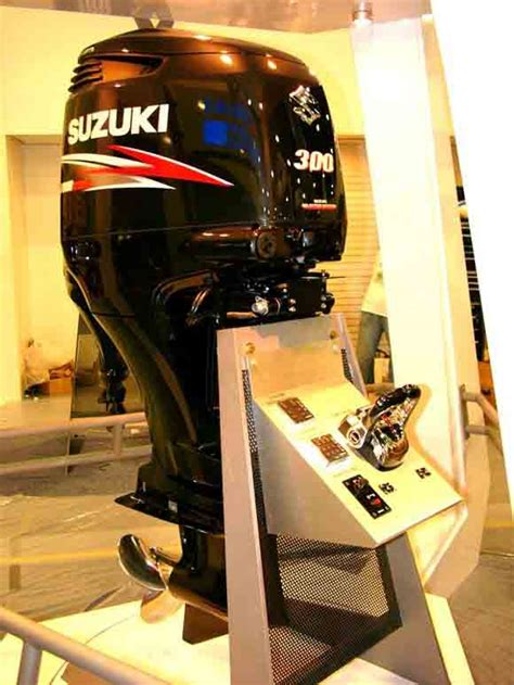 300 Suzuki Outboard For Sale Yamaha Outboards For Sale 2016 Suzuki Boat Motors Honda