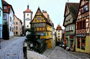 where are america s best european villages intelligent where to retire best small towns in europe the travellier