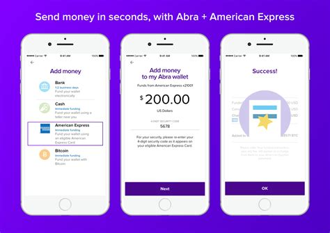 How To Buy American Express Gift Card - how to buy bitcoin with american express choice image how to guide and refrence