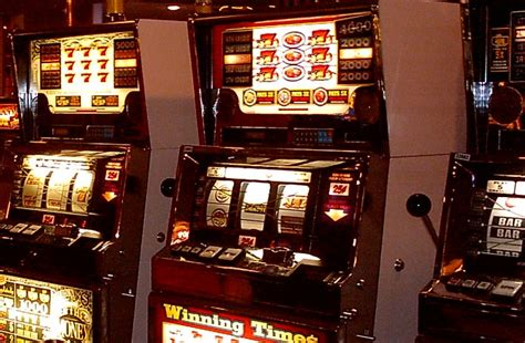 Play Slot Machines Online Win Real Money - real money slots play online at top online casinos casinobillionaire