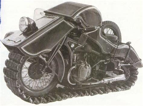 cadena ruedas moto de cuando bwm quiso poner cadenas a sus motos lamaneta