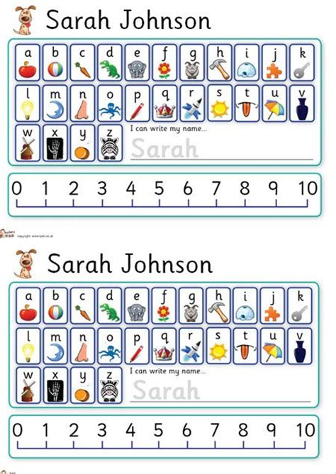 alphabet worksheets ks2 teacher s pet displays 187 editable alphabet number and