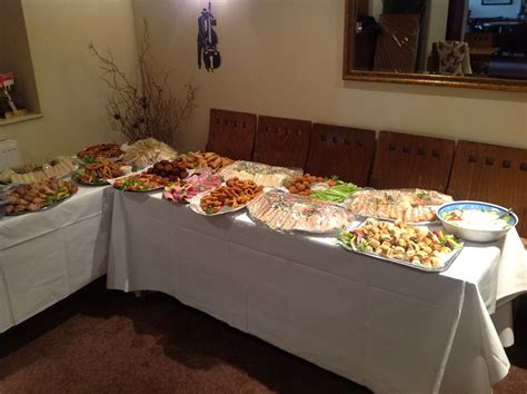 Our Food And Event Menu Fff Catering Ashford Kent Food Ideas Buffet List