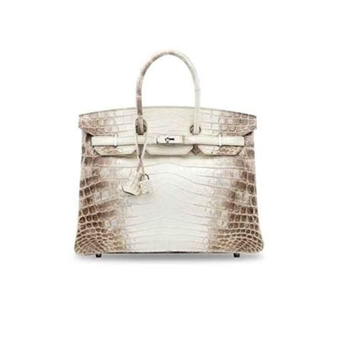 A Gucci More Expensive Than A Birkin by Best 25 Most Expensive Bag Ideas On Most