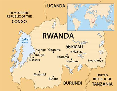 rwanda map home lift up their hearts