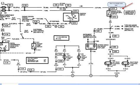 mazda b2500 wiring diagram 26 wiring diagram images