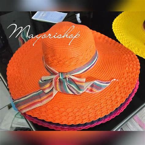 Topi Pantai 9 30 best vintage hat topi pantai topi lebar topi