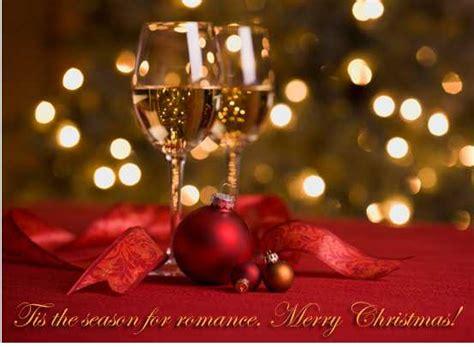 unwrapping romance unwrapping wacky wednesday  yummy christmas treats