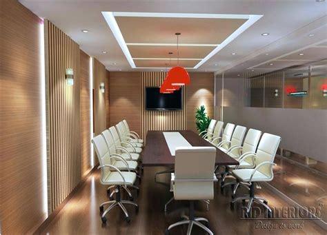 interior decoration for conference decoration meeting room interior designs
