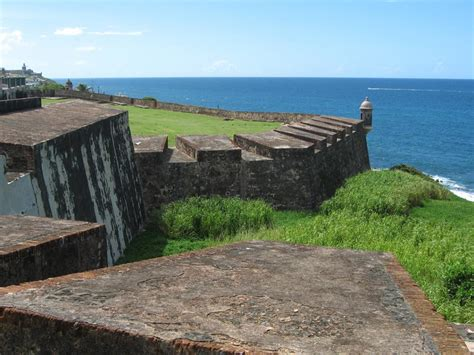 by puerto rico channel puerto rico travel your puerto beauty of puerto rico puerto rico vacation ideas and