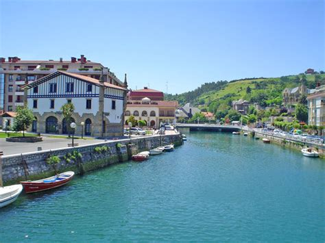 pais vasco basque basque country tourism best of basque country spain tripadvisor